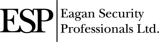 Eagan Security
